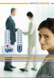 Datenblätter   Miniaturbild Spindschloss2