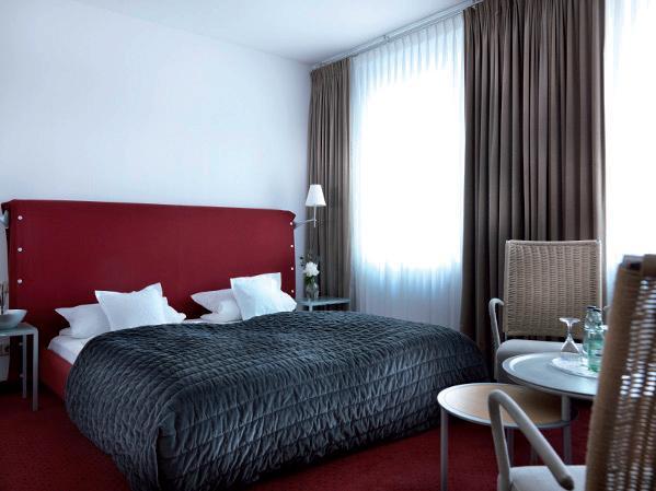 Hotelsysteme   Lühmanns Hotel2