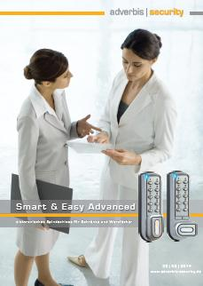 Datenblätter   Miniatur Advanced
