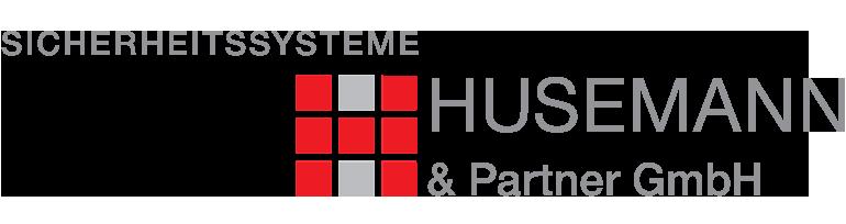 Finden Sie Partner für Installation und Service Ihrer Zutrittskontrolle   logo