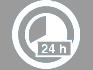 Elektronischer Türbeschlag XS4 Mini   Sicherheit XS4 Mini1
