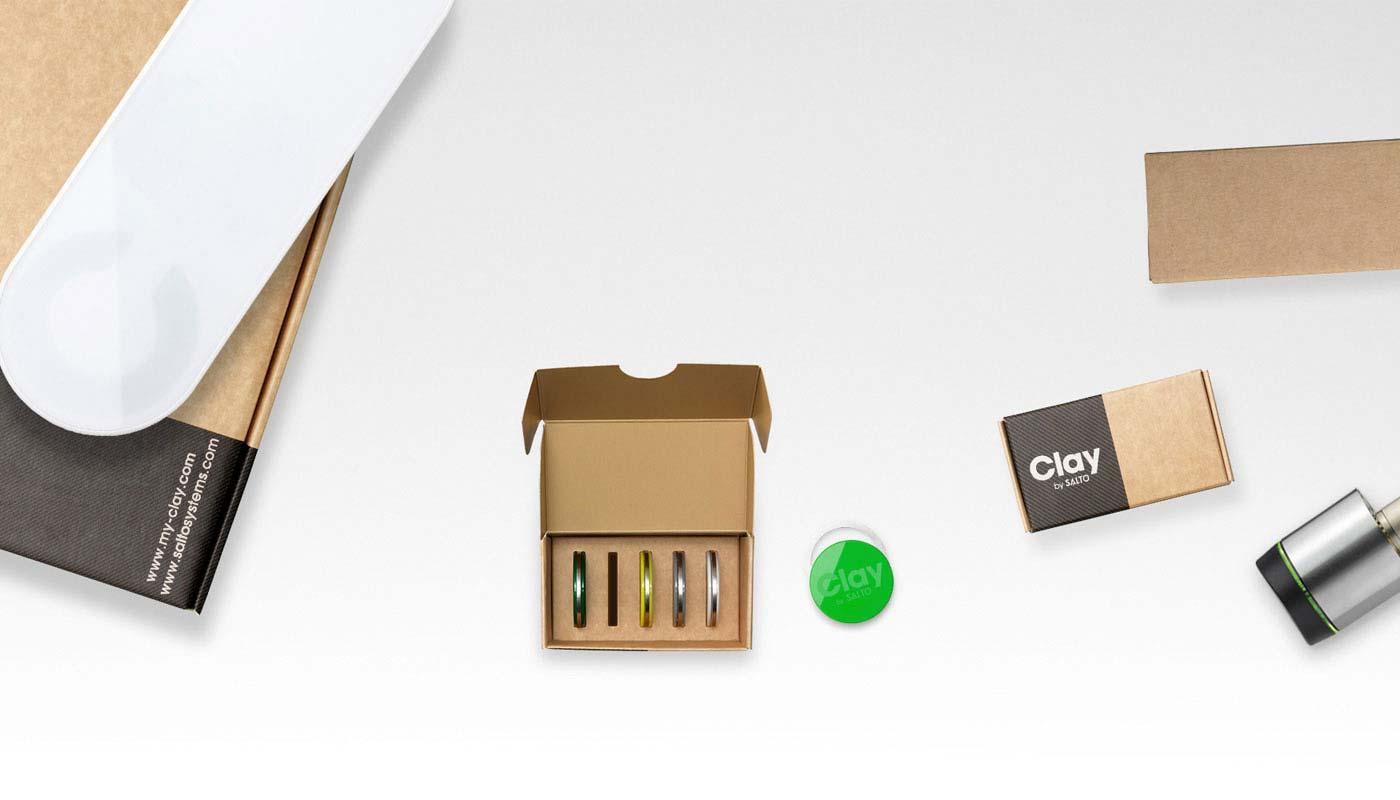 elektronischer zylinder und digitaler schlie zylinder. Black Bedroom Furniture Sets. Home Design Ideas