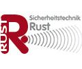 Finden Sie Partner für Installation und Service Ihrer Zutrittskontrolle   I 281001 P 933586012 L 0001053353 1.logo
