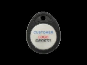Transponder   KF31 f 300x225