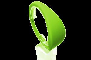 Transponder - Wrist1