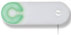 Cloud Zutrittskontrolle   clayrepeater2 300x148
