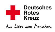Objektberichte, Anwendungsbeispiele, Referenzen - DRK