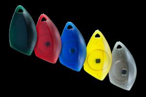 Transponder   keyfob sail 300x200 300x200