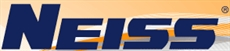 Finden Sie Partner für Installation und Service Ihrer Zutrittskontrolle   logo 3