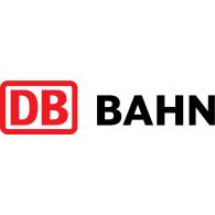 Objektberichte, Anwendungsbeispiele, Referenzen   logo db bahn 4c m.ai