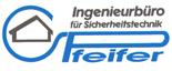 Finden Sie Partner für Installation und Service Ihrer Zutrittskontrolle   logo print