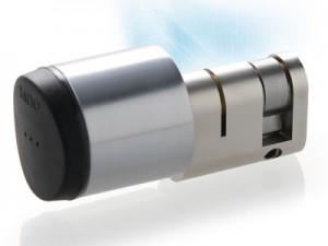 """Digitaler Schließzylinder """"Geo""""   GxU1 300x225"""