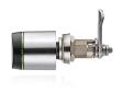 """Digitaler Schließzylinder """"Geo""""   SetRatioSize11288 XS4 GEO Cam Lock cylinder"""