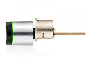 """Digitaler Schließzylinder """"Geo""""   XS4 GEO RIM cylinder 300x225"""