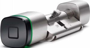 Digitaler Schließzylinder   digitalzylinder kaba 300x160